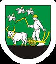 Logo kechnec